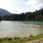 avisio svaso diga di pezze maggio 2016 fiemme2 150x150 NellAvisio muoiono le trote per lo svaso della diga di Pezzè
