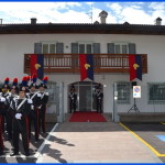 caserma carabinieri predazzo 150x150 Maria Bosin eletta all'unanimità coordinatrice dei sindaci fiemmesi