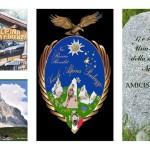 chi ama la scuola alpina predazzo 150x150 A Predazzo 7 finanzieri giurano fedeltà alla Repubblica Italiana