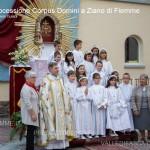 corpus domini ziano di fiemme6 150x150 Necrologio Roberto Giacomelli e avvisi parrocchiali