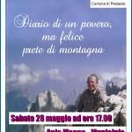don pierino dellantonio libro 150x150 Avvisi Parrocchiali + Perchè sposarsi in Chiesa