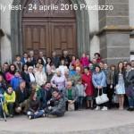 festa carletto delugan predazzo aprile 2016 ph lorenzo delugan2 150x150 La lezione di Yara all'Italia: l'eroismo della purezza. Come Maria Goretti