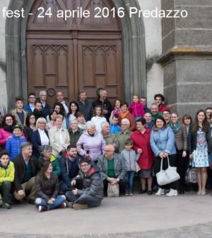 festa carletto delugan predazzo aprile 2016 ph lorenzo delugan2