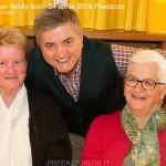 festa carletto delugan predazzo aprile 2016 ph lorenzo delugan3 150x150 DELUGAN family fest, la rimpatriata della grande famiglia