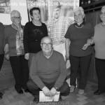 festa carletto delugan predazzo aprile 2016 ph lorenzo delugan4 150x150 DELUGAN family fest, la rimpatriata della grande famiglia