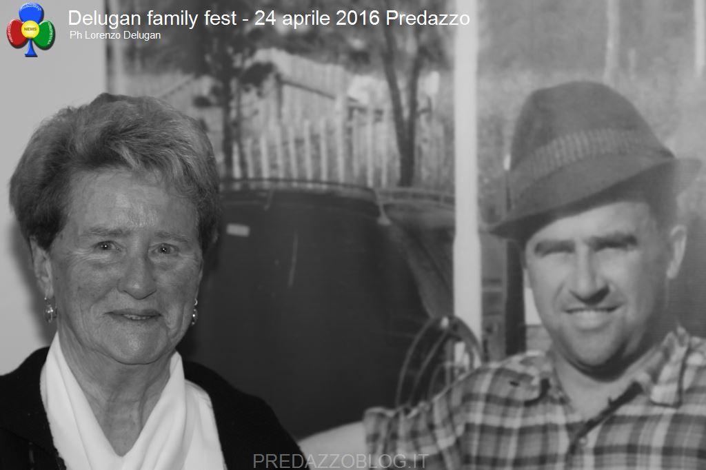 festa carletto delugan predazzo aprile 2016 ph lorenzo delugan5 DELUGAN family fest, la rimpatriata della grande famiglia