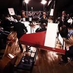 labirinti armonici 150x150 Note di Mezza Estate, concerto con le Note Blù