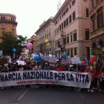 marcia per la vita 150x150 LUnione Europea finanzia laborto nel mondo