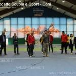 scuola e sport coni a predazzo1 150x150 A Predazzo il campo estivo dellOlimpia Basket