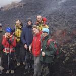 SportAbili al Campo Base Everest, missione possibile!