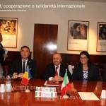Ambasciata Repubblica Moldova Sport cooperazione e solidarietà internazionale4 150x150 Le relazioni fra Italia e Repubblica Moldova passano anche da Predazzo