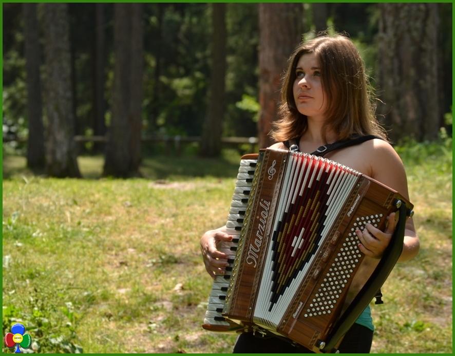 Festival Fisarmonica Fiemme e Fassa Un Festival per la Fisarmonica