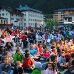 %name Le Settimane della Famiglia in Val di Fiemme