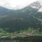 fuochi del sacro cuore montagne fiemme fassa e alto adige19 150x150 I fuochi del Sacro Cuore sui monti di Fassa e Fiemme