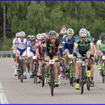 marcialonga cycling 150x150 5.a Marcialonga Cycling Craft 2011 con 2100 concorrenti a 3 giorni dal via
