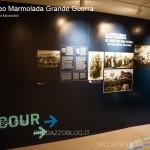 marmolada museo grande guerra e serai di sottuguda14 150x150 Riaperto il Museo Marmolada Grande Guerra
