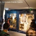 marmolada museo grande guerra e serai di sottuguda16 150x150 Riaperto il Museo Marmolada Grande Guerra