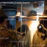 marmolada museo grande guerra e serai di sottuguda17 150x150 Riaperto il Museo Marmolada Grande Guerra