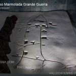 marmolada museo grande guerra e serai di sottuguda22 150x150 Riaperto il Museo Marmolada Grande Guerra