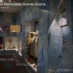 marmolada museo grande guerra e serai di sottuguda24 150x150 Riaperto il Museo Marmolada Grande Guerra