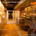 marmolada museo grande guerra e serai di sottuguda25 150x150 Riaperto il Museo Marmolada Grande Guerra