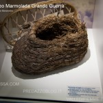 marmolada museo grande guerra e serai di sottuguda26 150x150 Riaperto il Museo Marmolada Grande Guerra