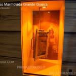 marmolada museo grande guerra e serai di sottuguda27 150x150 Riaperto il Museo Marmolada Grande Guerra