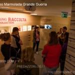 marmolada museo grande guerra e serai di sottuguda29 150x150 Riaperto il Museo Marmolada Grande Guerra
