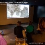 marmolada museo grande guerra e serai di sottuguda31 150x150 Riaperto il Museo Marmolada Grande Guerra