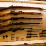 marmolada museo grande guerra e serai di sottuguda32 150x150 Riaperto il Museo Marmolada Grande Guerra