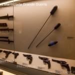 marmolada museo grande guerra e serai di sottuguda33 150x150 Riaperto il Museo Marmolada Grande Guerra