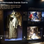 marmolada museo grande guerra e serai di sottuguda36 150x150 Riaperto il Museo Marmolada Grande Guerra