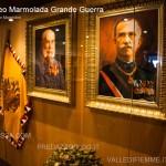 marmolada museo grande guerra e serai di sottuguda37 150x150 Riaperto il Museo Marmolada Grande Guerra