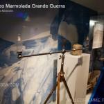 marmolada museo grande guerra e serai di sottuguda38 150x150 Riaperto il Museo Marmolada Grande Guerra