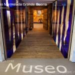 marmolada museo grande guerra e serai di sottuguda39 150x150 Il ghiacciaio della Marmolada restituisce un soldato dopo 95 anni. Video storico.