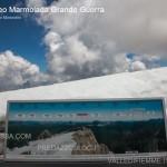 marmolada museo grande guerra e serai di sottuguda57 150x150 Riaperto il Museo Marmolada Grande Guerra