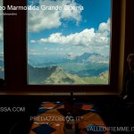 marmolada museo grande guerra e serai di sottuguda64 150x150 Riaperto il Museo Marmolada Grande Guerra