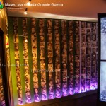 marmolada museo grande guerra e serai di sottuguda75 150x150 Riaperto il Museo Marmolada Grande Guerra