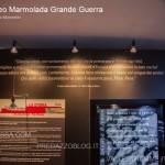 marmolada museo grande guerra e serai di sottuguda79 150x150 Riaperto il Museo Marmolada Grande Guerra