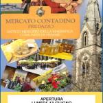 mercato contadino 2016 150x150 Torna il Mercato Contadino a Predazzo al lunedì mattina