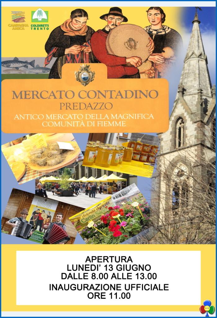 mercato contadino 2016 700x1024 Al via il Mercato Contadino 2016