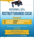 risparmi ristrutturazione cassa rurale fiemme