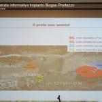 serata impianto biogas predazzo 11 150x150 Folto pubblico alla serata sul Biogas di Predazzo   Audio Live
