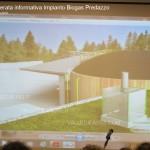 serata impianto biogas predazzo 21 150x150 Folto pubblico alla serata sul Biogas di Predazzo   Audio Live