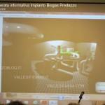 serata impianto biogas predazzo 24 150x150 Folto pubblico alla serata sul Biogas di Predazzo   Audio Live