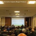 serata impianto biogas predazzo 3 150x150 Folto pubblico alla serata sul Biogas di Predazzo   Audio Live