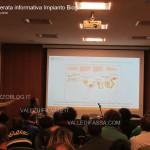 serata impianto biogas predazzo 4 150x150 Folto pubblico alla serata sul Biogas di Predazzo   Audio Live