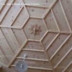 stua casa riposo san gaetano predazzo12 150x150 Profuma di cirmolo la Stua della Casa di Riposo