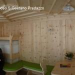stua casa riposo san gaetano predazzo3 150x150 Profuma di cirmolo la Stua della Casa di Riposo