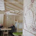 stua casa riposo san gaetano predazzo9 150x150 Profuma di cirmolo la Stua della Casa di Riposo